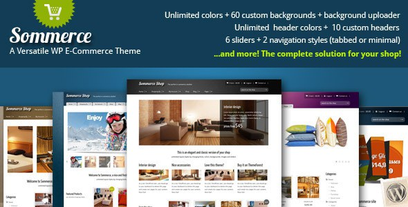 sommerce-wp-theme