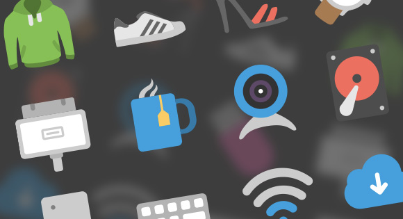 10 Best Free SVG Icon Sets for Your Inspirations - Show WP