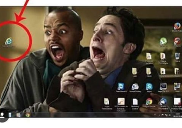 Best Desktop Wallpaper for Ever!