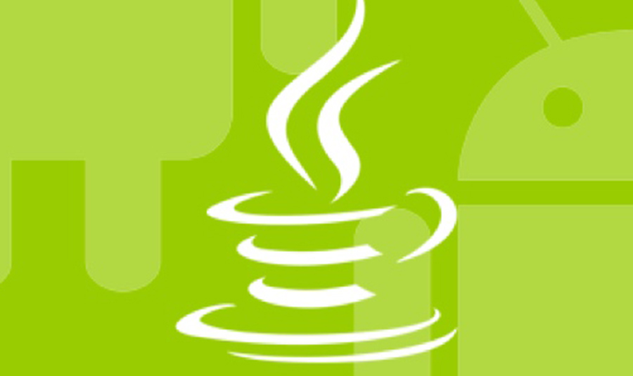 getting starting java for android mobile system show wp