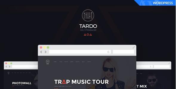 TARDO