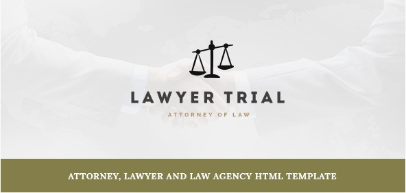 LawyerTrialAttorney