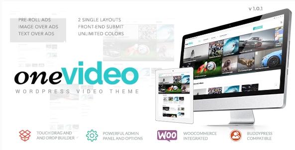 OneVideo