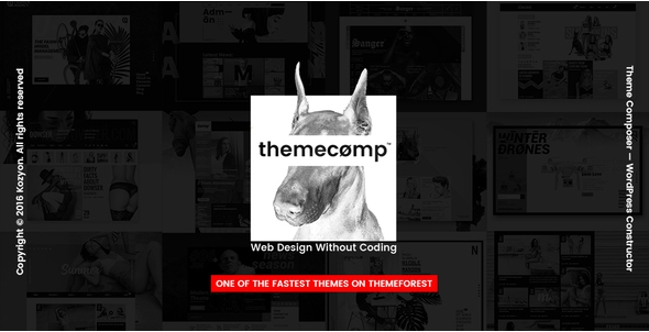ThemecompWebsite