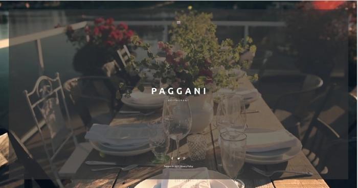 Paggani