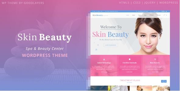 SkinBeauty