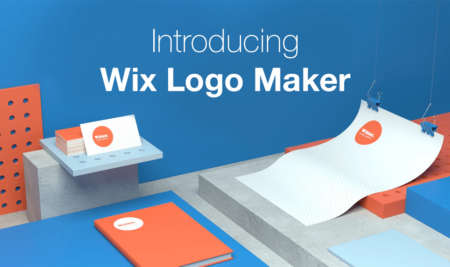 Wix Logo Maker: Logo Designing has never been Easier