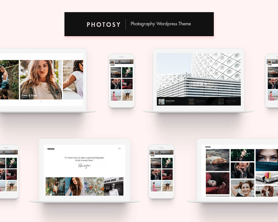 Photosy